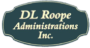 DL Roope Administrations Inc
